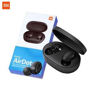 Air dots, xiaomi mini slušalice, slusalice