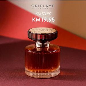 Amber elixir 50 ml