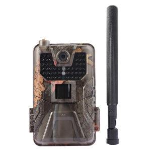 Suntek HC-900 Pro 30MP 4K 4G lovačka kamera