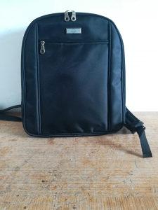 Extra sportski/poslovni ruksak/torba PHOENIX