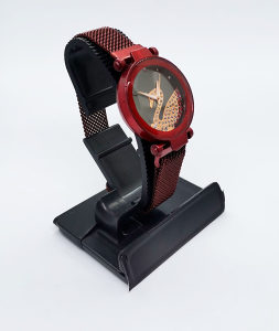 Novo! Elegantni ženski sat! (Red)