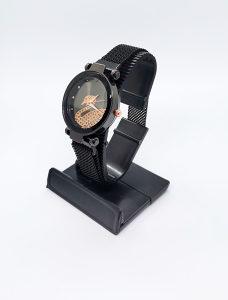 Novo! Elegantni ženski sat! (Black)