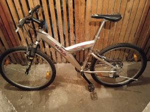 Biciklo TAIFUN