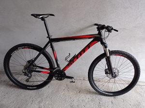 """Scott Scale 770 XL Ram 27.5"""" 3x10 Shimano Deore Shadow"""