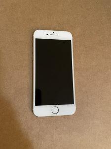 Mobitel iphone 6s gold