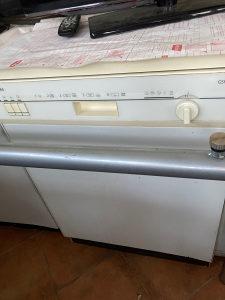 Mašina za sudove