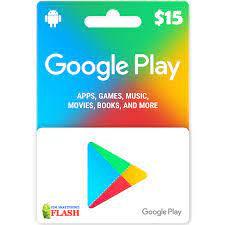 Google 15 USD  digitalni kod najjeftniji u Bih!