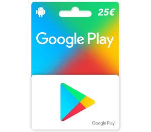 Google 25€ digitalni kod najjeftniji u Bih!