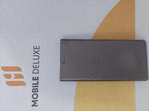 Maska Flip Preklop Samsung Note 8