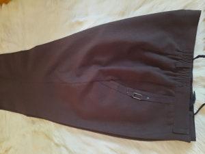 12 komada ženskih hlača od M do XXL