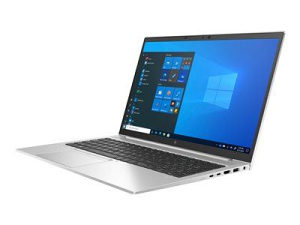 "GIGA.BA Laptop 15.6"" HP EliteBook 850 G8 2Y2R6EA I7"