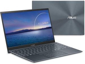 "GIGA.BA Laptop 14""ASUS Zenbook 14 UX425EA  i7 16 GB RAM"