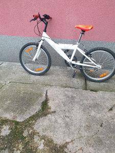 djecije biciklo, 20 inc