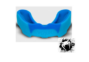 Venum - Predator Zubalo Cyan/Blue