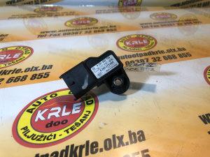 MAP senzor Laguna 2 8200375080 KRLE 59830
