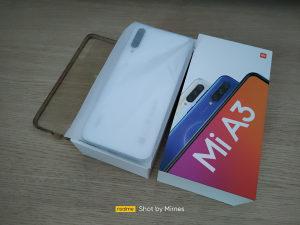 Xiaomi Mi A3 4/64GB Duos
