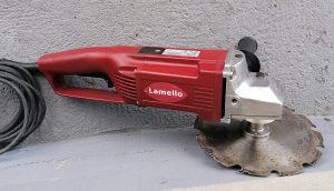 Lamello 1600W