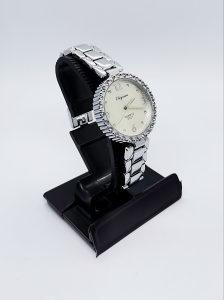 Novo! Elegantni ženski sat! (Silver)