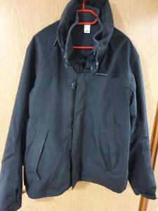 Muska jakna Quechua. XL. Extra stanje. 061026450