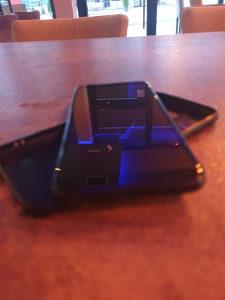 Samsung Galaxy A6 3/32
