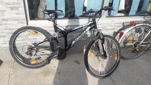 Bicikl SPRINT - 26 gume, ram XL