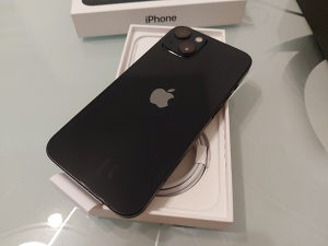 Iphone 13 128GB nov NEAKTIVIRAN
