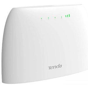 TENDA 4G03 4G/LTE Ruter