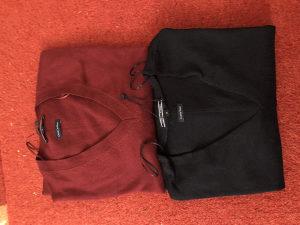 Ženski džemperi Tommy hilfiger
