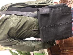Muška torba BOSS