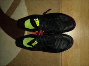 Nike Tiempo 42