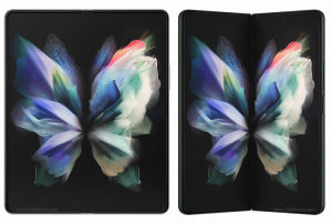Samsung Galaxy Z Fold3 5G FOLD 3