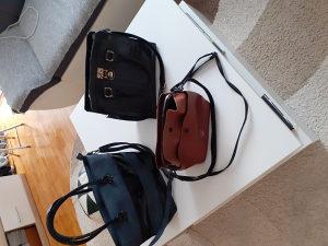 Prodaja torbi