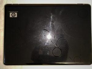 Laptop HP - citaj detaljno