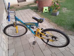 Biciklo Boxer