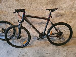 Brdski bicikl MTB