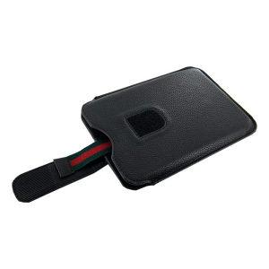 4World zaštitna futrola za Galaxy Tab 2