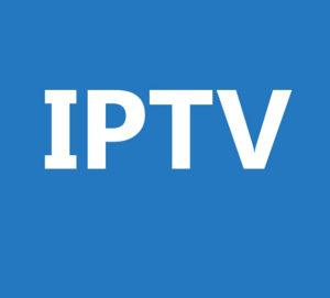 IPTV najbolji na balkanu