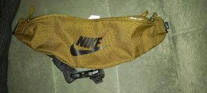 Nike bubreg/torbica