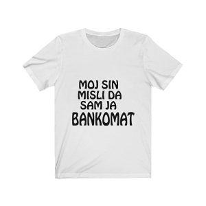 print majice po zelji/print/majice/majice kratkih ruka