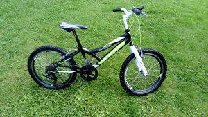 Dječije biciklo,Capriolo