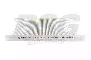 Filter klime kabine Mercedes Vito W639 (od 03-) novo