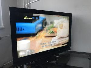 TV SONY Bravia KDL 40L4000