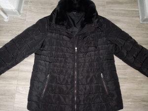 Zenska jakna (Giada)