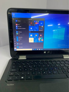 HP Pavilion x360 13-a040nz 13.30 i5-4210U, 8GB, 256GB