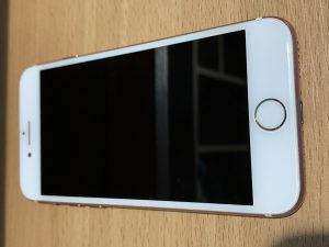 IPhone 7 256GB icloud free kao nov iphon 256 gb