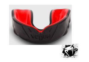 Venum - Zaštita za zube - Red Devil