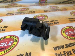 Vakum ventil Santa Fe 2.0 CRDI 72190316 KRLE 59835