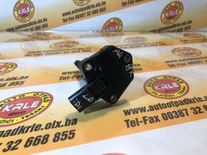 Senzor nivoa ulja A4 8K 2.0TDI 03L907660 KRLE 59836