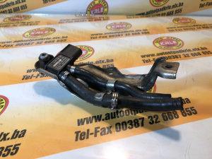 Senzor pritiska DPF E klasa GLC ML A6429050100 KRLE 59837