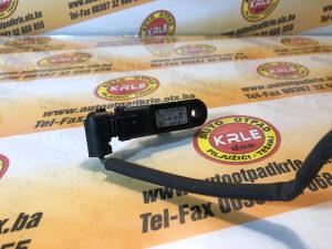 MAP senzor Megan 3 1.5DCI 8200168253 KRLE 59839